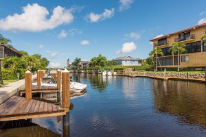 How's The Naples Real Estate Market? Inventories Tighten and Prices Pop