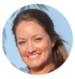 Megan Goebel, Transactional Coordinator