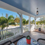 168 Jeepers Drive Naples FL small 013 5 Patio View 666x445 72dpi