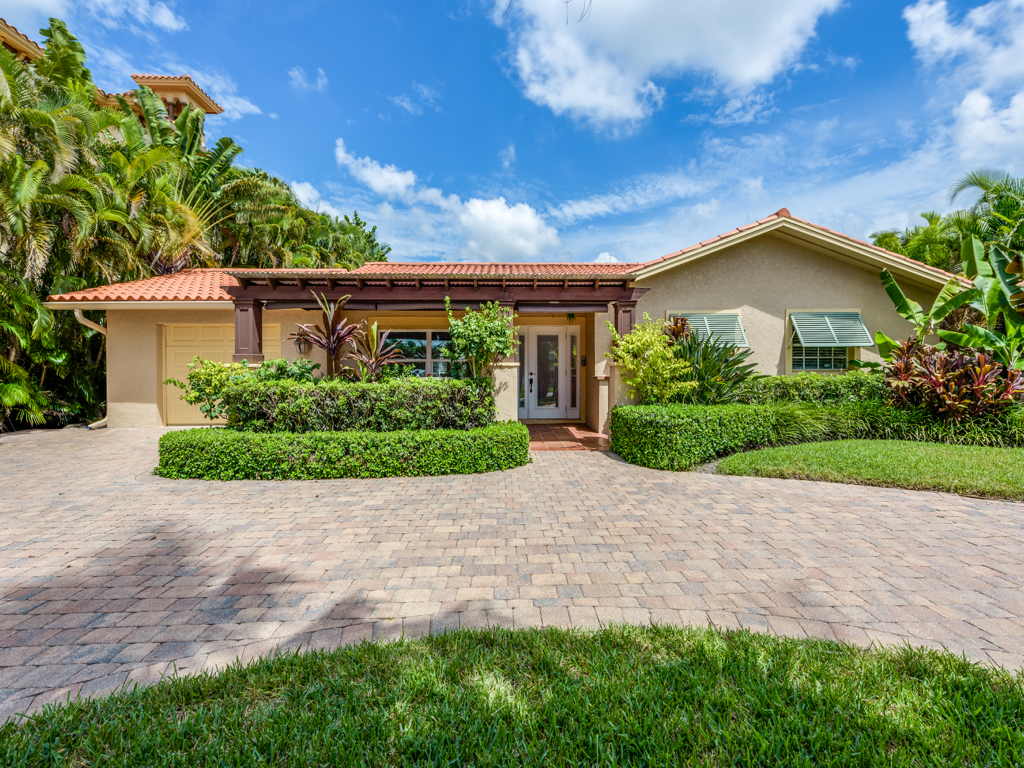 How's the Naples Real Estate Market? More Homes Enter the ...