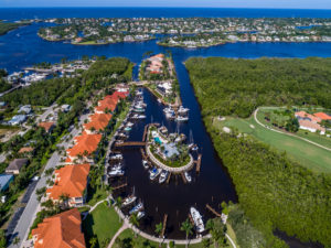 How's the Naples Real Estate Market? May/June Real Estate Strength Continuing Through the Summer